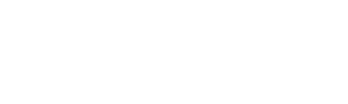 LOPT Performance Logo