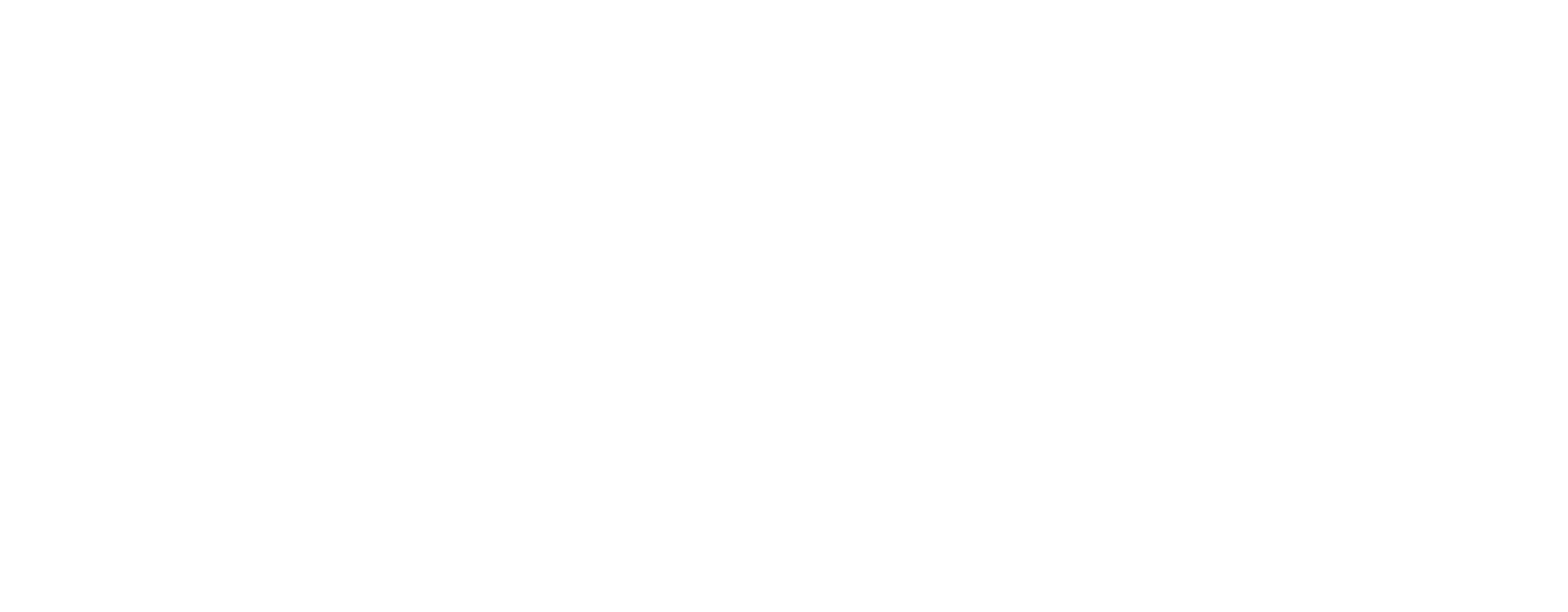 Midwest Physical Therapy Logo